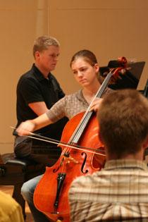Promotional image for Music Entrepreneurship